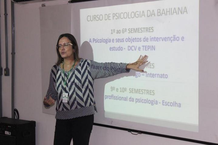 mitos-e-verdades-sobre-a-psicologia-com-a-prof.-sylvia-barreto-2-20180801135022.JPG