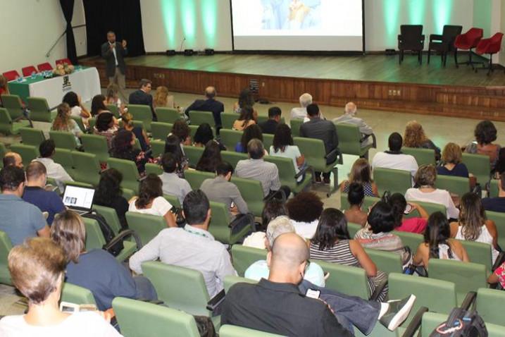 bahiana-aula-inaugural-pos-graduacao-stricto-sensu-15-02-201920-20190221121031.JPG