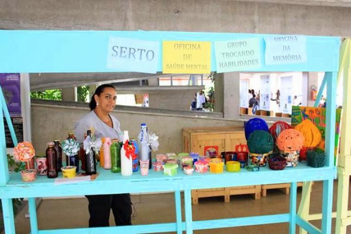 exposicao-pacientes-serto-20-11-2014-1-jpg