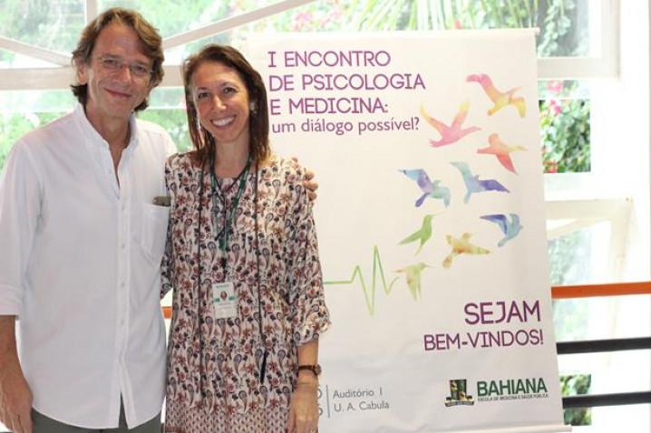 i-encontro-psicologia-medicina-07-05-2016-23-jpg