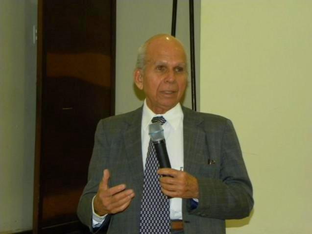 forum-pesquisadores-bahana-2012-27-09-2012-28-jpg