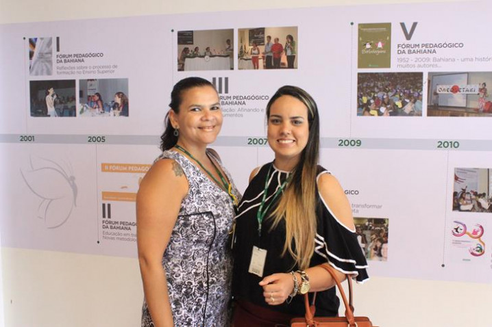 bahiana-xiii-forum-pedagogico-18-08-2017-21-20170827235443-jpg