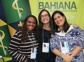 XII Congresso da Sociedade Brasileira de Psicologia Hospitalar