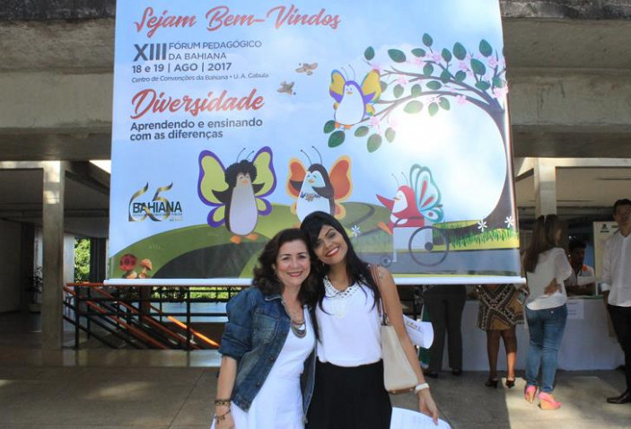 bahiana-xiii-forum-pedagogico-19-08-2017-5-20170828000809.jpg