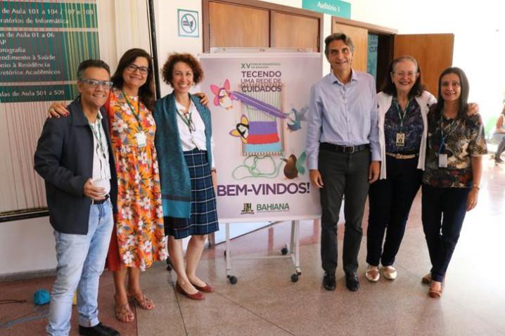 bahiana-xv-forum-pedagogico-16-08-201944-20190823114834.JPG