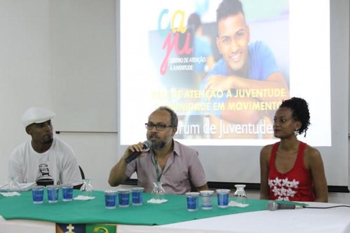Caju-I-Forum-Juventudes-BAHIANA-08-05-2014_%2810%29.JPG