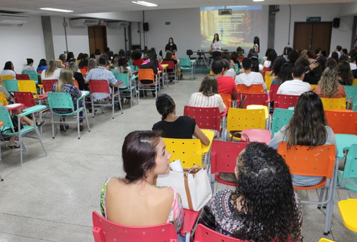 bahiana-iii-encontro-psicologia-organizacional-08-06-18-10-20180628141950-jpg