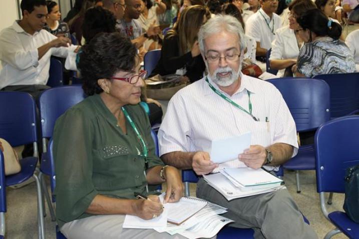 fotos-ix-forum-pedagogico-142-jpg