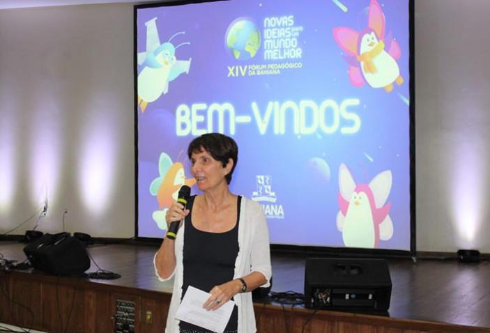 xiv-forum-pedagogico-bahiana-10-08-2018-3-20180828200008-jpg