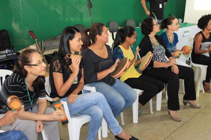 Dia-Psicologo-Palestra-Musicoterapia-Bahiana-27-08-2015_%2829%29.jpg