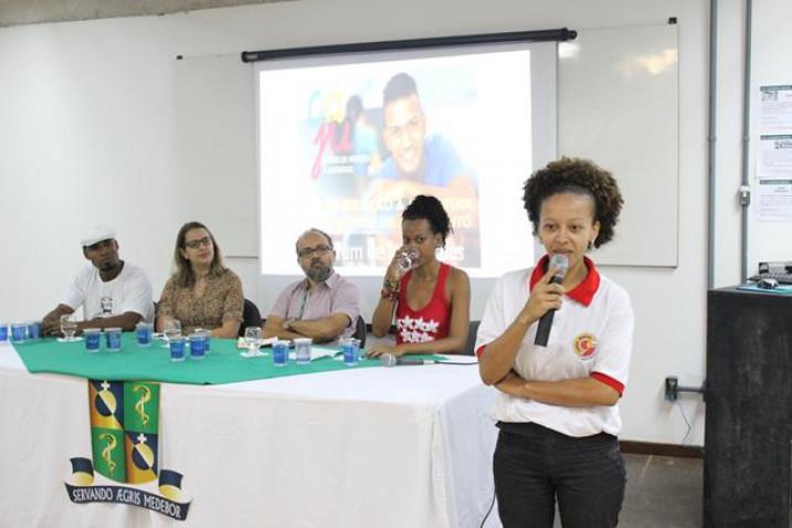 Caju-I-Forum-Juventudes-BAHIANA-08-05-2014_%2816%29.JPG