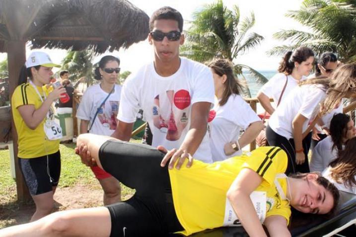 corrida-duque-caxias-fisioterapia-bahiana-18-08-2013-46-jpg
