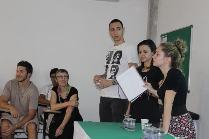 Visita-Navio-Escola-Bahiana-11-11-2015_%285%29.jpg