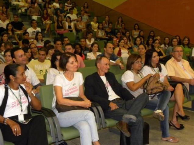 fotos-calouros-2011-1-128-620x465-jpg