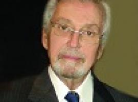 Homenagem ao Dr. Humberto de Castro Lima