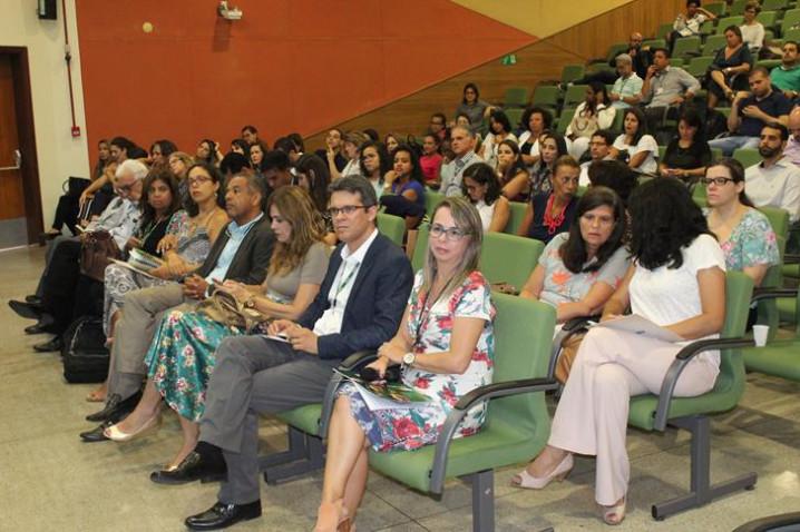 bahiana-aula-inaugural-pos-graduacao-stricto-sensu-15-02-20197-20190221120946.JPG