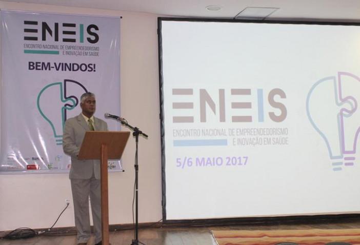 bahiana-i-eneis-05-06-maio-2017-1-20170513143856-jpg