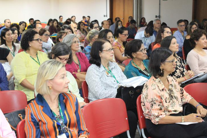 bahiana-xiii-forum-pedagogico-18-08-2017-6-20170827235420-jpg