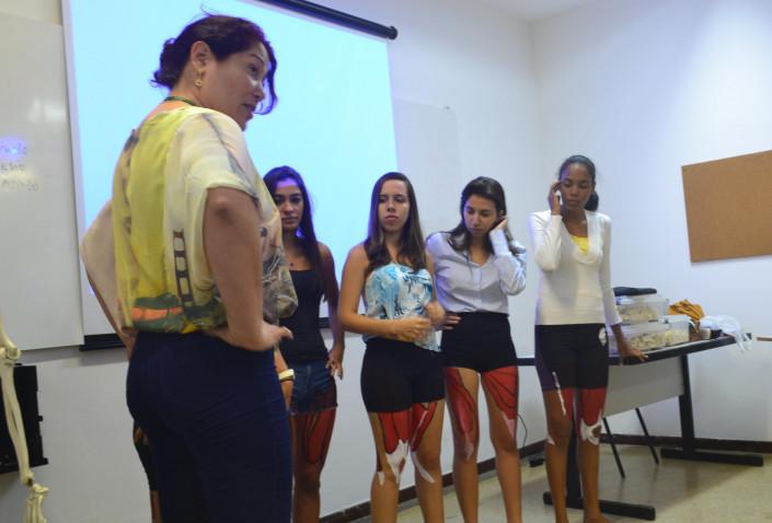Bahiana-Estudos-Movimento-II-Fisioterapia-03-2016_%288%29.JPG