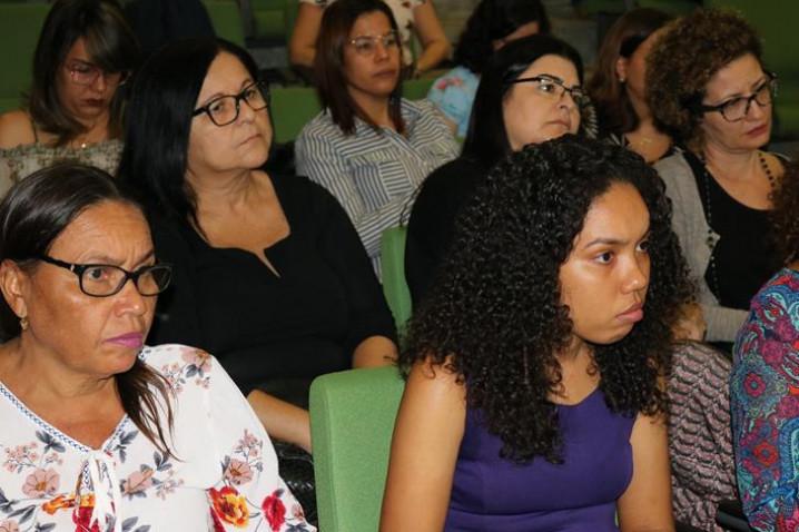 bahiana-simposio-cuidados-paliativos-09-08-201914-20190819174229.JPG