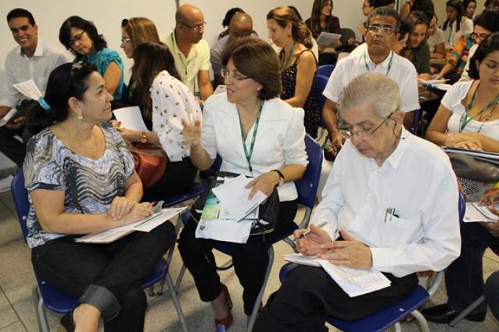 fotos-ix-forum-pedagogico-125-jpg