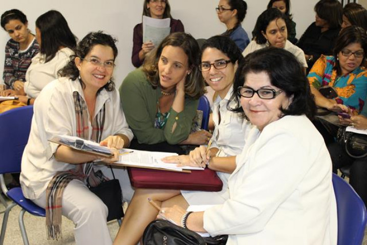 fotos-ix-forum-pedagogico-141-jpg