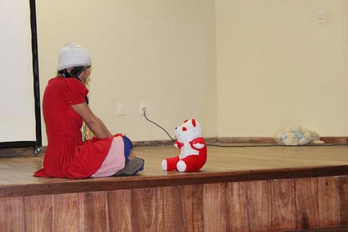 vii-jornada-enfermagem-bahiana-2014-10-jpg