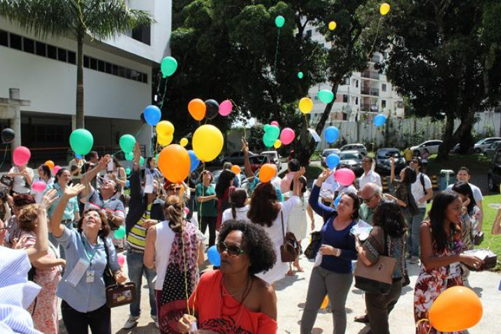 fotos-ix-forum-pedagogico-752-jpg