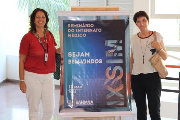 Bahiana-IX-Seminario-Intenato-Medico-SIM-18-03-2016_%2815%29.jpg