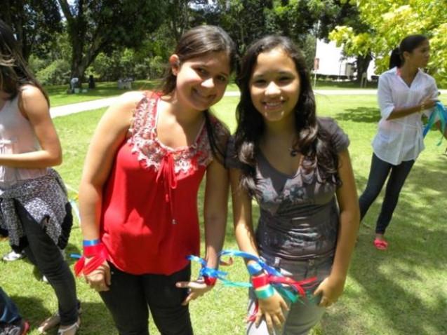 fotos-calouros-2011-1-289-620x465-jpg