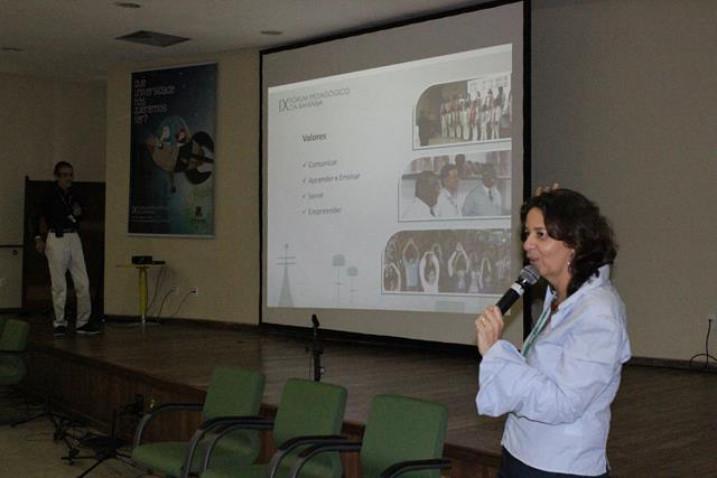 fotos-ix-forum-pedagogico-370-jpg