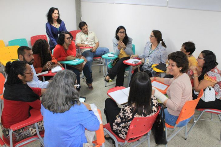 bahiana-xiii-forum-pedagogico-18-08-2017-33-20170827235501.jpg