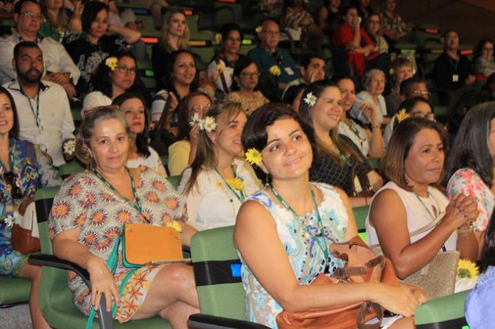 bahiana-xiii-forum-pedagogico-19-08-2017-17-20170828000829-jpg