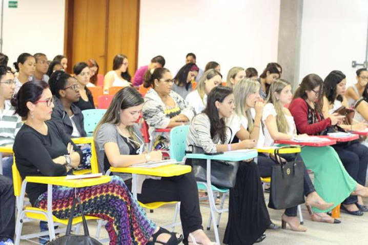 i-encontro-psicologia-medicina-07-05-2016-10-jpg