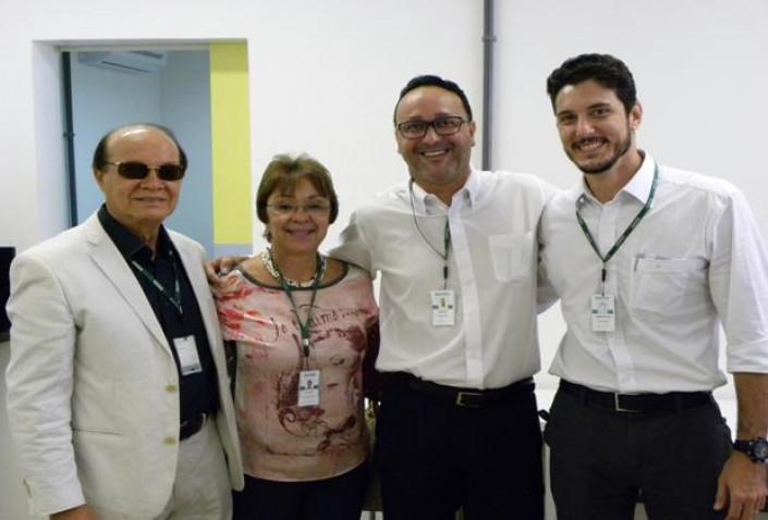 bahiana-inauguracao-centro-pesquisa-09-05-2016-12-jpg