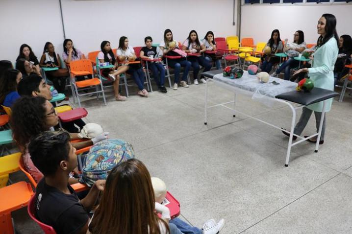 bahiana-por-um-dia-colegio-vitoriaregia07-08-20196-20190813095204.JPG