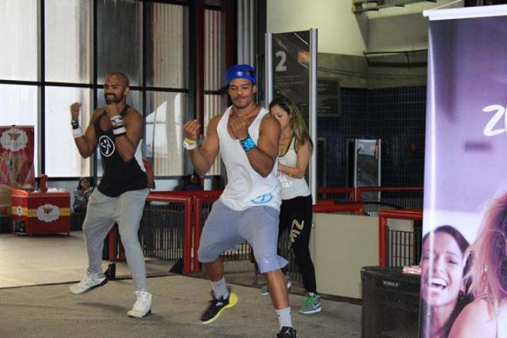 5-expo-feira-wellness-bahiana-06-07-2015-25-jpg