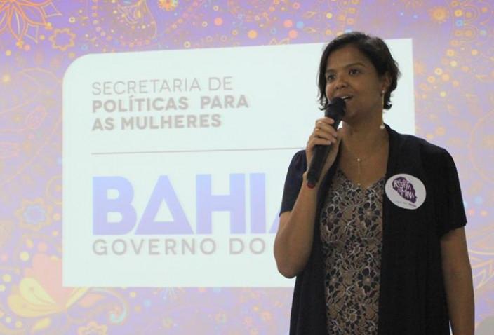 bahiana-mulher-na-contemporaneidade-23-03-2018-9-20180329020653.jpg