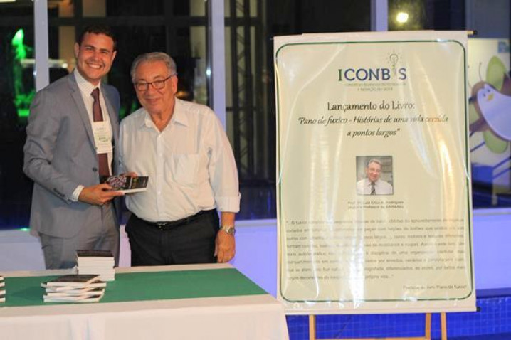 l-CONBIS-10-03-2016_%28115%29%281%29.jpg