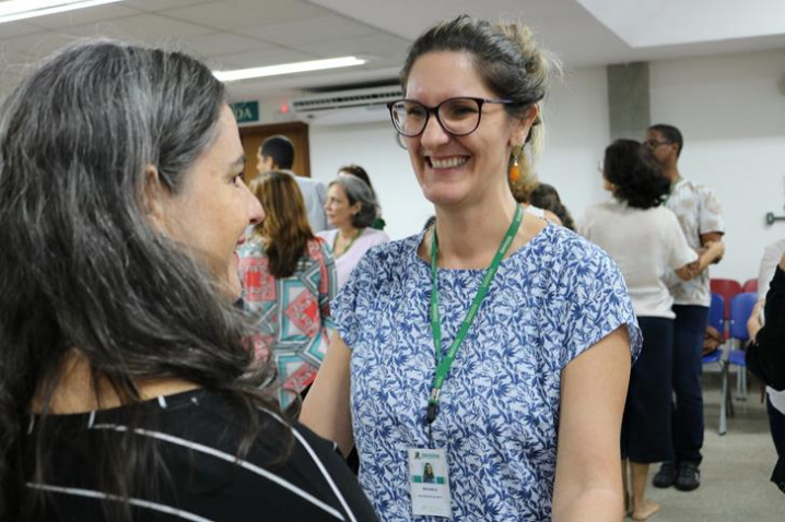 bahiana-xv-forum-pedagogico-16-08-201968-20190823115020-jpg