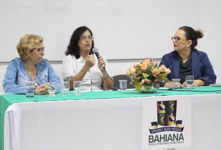 bahiana-congresso-labirinto-20-05-2017-5-20170529182559-jpg