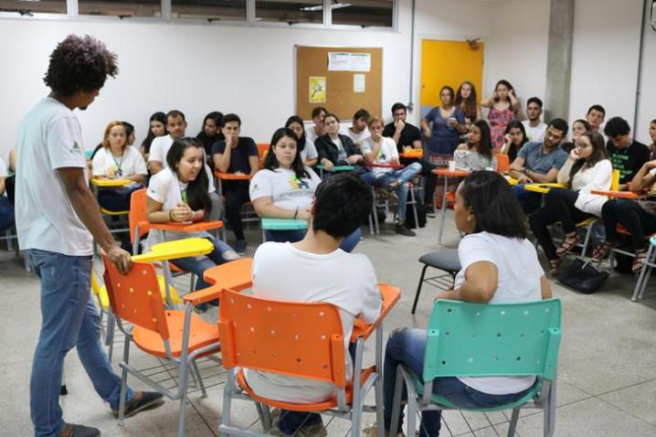 bahiana-programa-candeal-vii-enc-praticas-interprofissionais-08-06-193-20190724174507.JPG