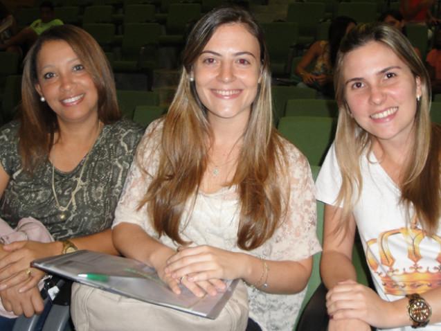 encontro-ex-alunos-enfermagem-bahiana-2012-1-jpg