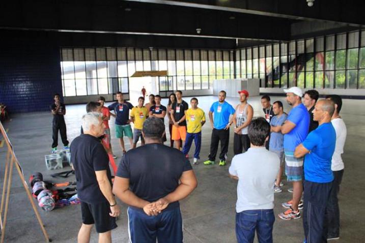 5-Expo-Feira-Wellness-BAHIANA-06-07-2015_%2815%29.JPG