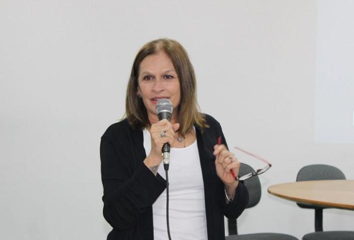 bahiana-iii-encontro-psicologia-organizacional-08-06-18-5-20180628141938-jpg