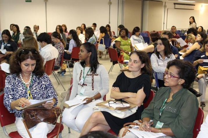 fotos-ix-forum-pedagogico-208-jpg