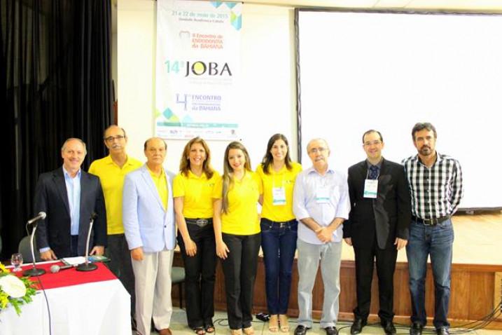 14-JOBA-BAHIANA-2015_(140).JPG