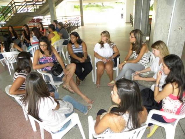 fotos-calouros-2011-1-249-620x465-jpg