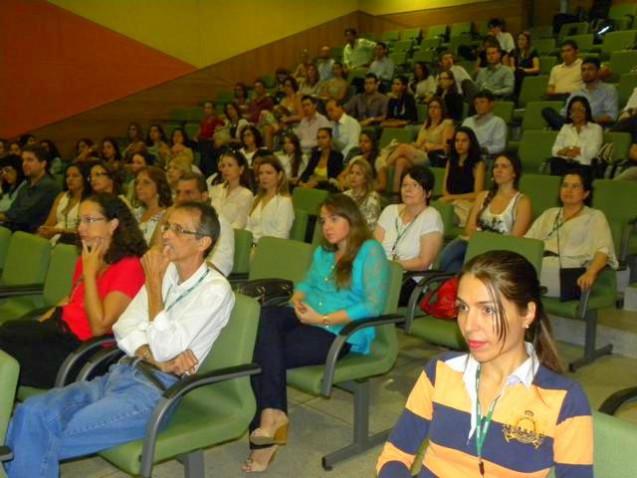 lancamento-periodicos-bahiana-2013-4-jpg