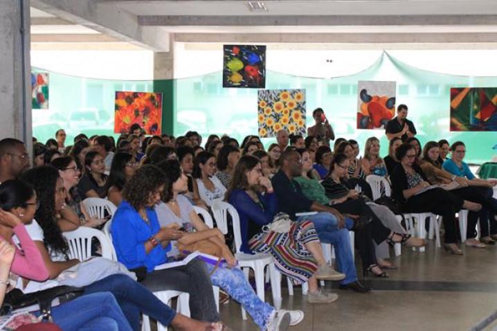 Dia-Psicologo-Palestra-Musicoterapia-Bahiana-27-08-2015_%2815%29.jpg